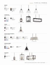 VISUAL 2017年欧美欧式灯具设计目录-1937544_灯饰设计杂志