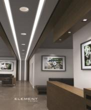 element lighting