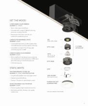 element lighting 2017年灯饰灯具设计书籍-1937652_灯饰设计杂志