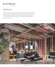 element lighting 2017年灯饰灯具设计书籍-1937659_灯饰设计杂志