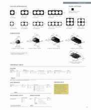 element lighting 2017年灯饰灯具设计书籍-1937743_灯饰设计杂志