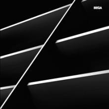 Bega _国外灯具设计