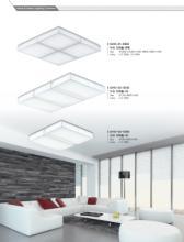 jsoftworks 2017年欧美室内灯饰灯具设计素-1944247_灯饰设计杂志