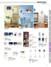 jsoftworks 2017年欧美室内灯饰灯具设计素-1944249_灯饰设计杂志