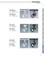 jsoftworks 2017年欧美室内灯饰灯具设计素-1944251_灯饰设计杂志