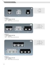 jsoftworks 2017年欧美室内灯饰灯具设计素-1944254_灯饰设计杂志