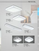 jsoftworks 2017年欧美室内灯饰灯具设计素-1944258_灯饰设计杂志