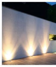 LIGHT POINT 2018年欧美LED灯及花园户外灯-1930792_灯饰设计杂志
