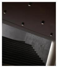 LIGHT POINT 2018年欧美LED灯及花园户外灯-1930794_灯饰设计杂志