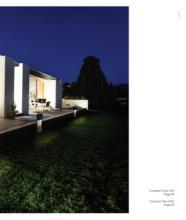 LIGHT POINT 2018年欧美LED灯及花园户外灯-1930800_灯饰设计杂志