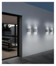 LIGHT POINT 2018年欧美LED灯及花园户外灯-1930848_灯饰设计杂志