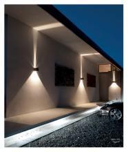 LIGHT POINT 2018年欧美LED灯及花园户外灯-1930863_灯饰设计杂志