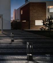 LIGHT POINT 2018年欧美LED灯及花园户外灯-1930901_灯饰设计杂志