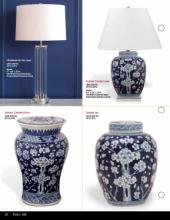 Port 68 2017年欧美室内台灯设计画册。-1931189_灯饰设计杂志