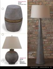 Port 68 2017年欧美室内台灯设计画册。-1931191_灯饰设计杂志