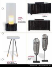 Port 68 2017年欧美室内台灯设计画册。-1931193_灯饰设计杂志