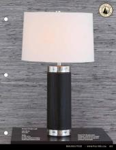Port 68 2017年欧美室内台灯设计画册。-1931199_灯饰设计杂志