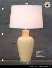 Port 68 2017年欧美室内台灯设计画册。-1931204_灯饰设计杂志