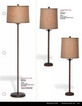 Port 68 2017年欧美室内台灯设计画册。-1931237_灯饰设计杂志