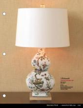 Port 68 2017年欧美室内台灯设计画册。-1931348_灯饰设计杂志