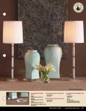 Port 68 2017年欧美室内台灯设计画册。-1931476_灯饰设计杂志