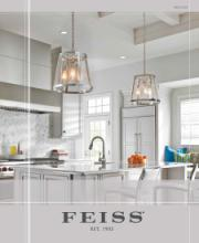 Feiss_国外灯具设计