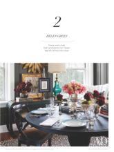 Luxury 2017年欧美室内灯饰灯具设计素材。-1935285_灯饰设计杂志