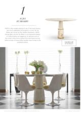 Luxury 2017年欧美室内灯饰灯具设计素材。-1935284_灯饰设计杂志