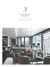 Luxury 2017年欧美室内灯饰灯具设计素材。-1935286_灯饰设计杂志
