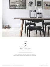 Luxury 2017年欧美室内灯饰灯具设计素材。-1935288_灯饰设计杂志