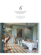 Luxury 2017年欧美室内灯饰灯具设计素材。-1935289_灯饰设计杂志
