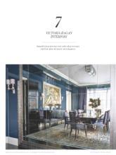 Luxury 2017年欧美室内灯饰灯具设计素材。-1935290_灯饰设计杂志
