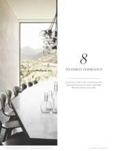 Luxury 2017年欧美室内灯饰灯具设计素材。-1935291_灯饰设计杂志