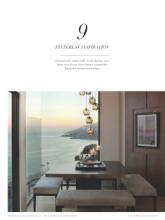 Luxury 2017年欧美室内灯饰灯具设计素材。-1935292_灯饰设计杂志