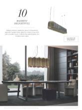 Luxury 2017年欧美室内灯饰灯具设计素材。-1935293_灯饰设计杂志