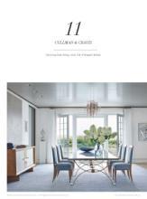 Luxury 2017年欧美室内灯饰灯具设计素材。-1935294_灯饰设计杂志