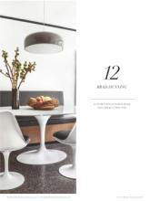 Luxury 2017年欧美室内灯饰灯具设计素材。-1935295_灯饰设计杂志