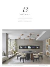 Luxury 2017年欧美室内灯饰灯具设计素材。-1935296_灯饰设计杂志