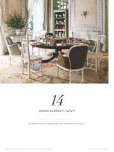 Luxury 2017年欧美室内灯饰灯具设计素材。-1935297_灯饰设计杂志