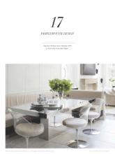 Luxury 2017年欧美室内灯饰灯具设计素材。-1935300_灯饰设计杂志