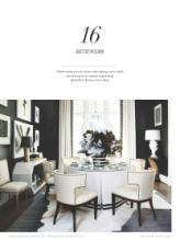 Luxury 2017年欧美室内灯饰灯具设计素材。-1935299_灯饰设计杂志