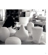 Alabaster 2017年欧美室内球灯设计素材。-1934808_灯饰设计杂志