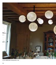 Alabaster 2017年欧美室内球灯设计素材。-1934985_灯饰设计杂志