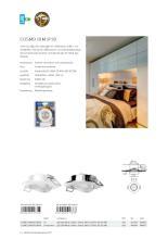 Airam 2017年欧美室内日用照明设计素材。-1935069_灯饰设计杂志