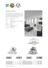 Airam 2017年欧美室内日用照明设计素材。-1935071_灯饰设计杂志