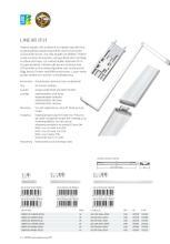 Airam 2017年欧美室内日用照明设计素材。-1935073_灯饰设计杂志