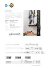 Airam 2017年欧美室内日用照明设计素材。-1935080_灯饰设计杂志