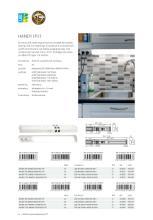 Airam 2017年欧美室内日用照明设计素材。-1935081_灯饰设计杂志