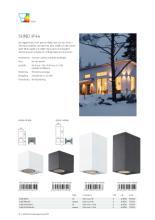 Airam 2017年欧美室内日用照明设计素材。-1935083_灯饰设计杂志