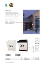 Airam 2017年欧美室内日用照明设计素材。-1935087_灯饰设计杂志